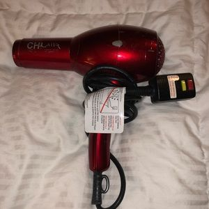 CHI Other - CHI Air blowdryer